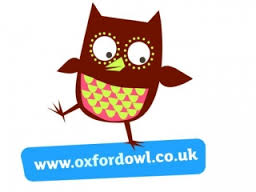 Oxford owls