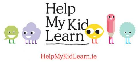 help_my_kid_learn_promotional_logo_606x275