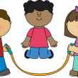 clipart-jump-rope-12