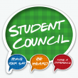 Logo-Student-Council